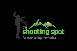 The Shooting Spot